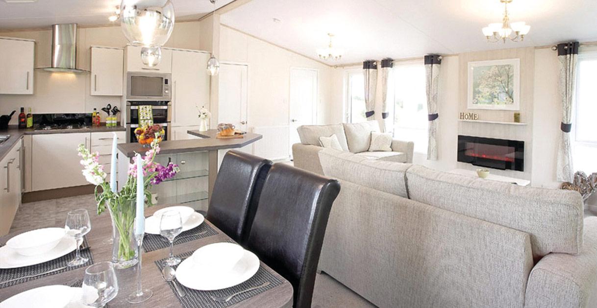 lodges-lounge-1