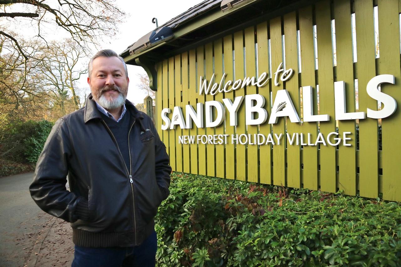 sandy-balls-carl