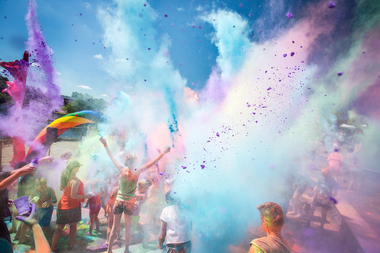 colour-festival-photo4