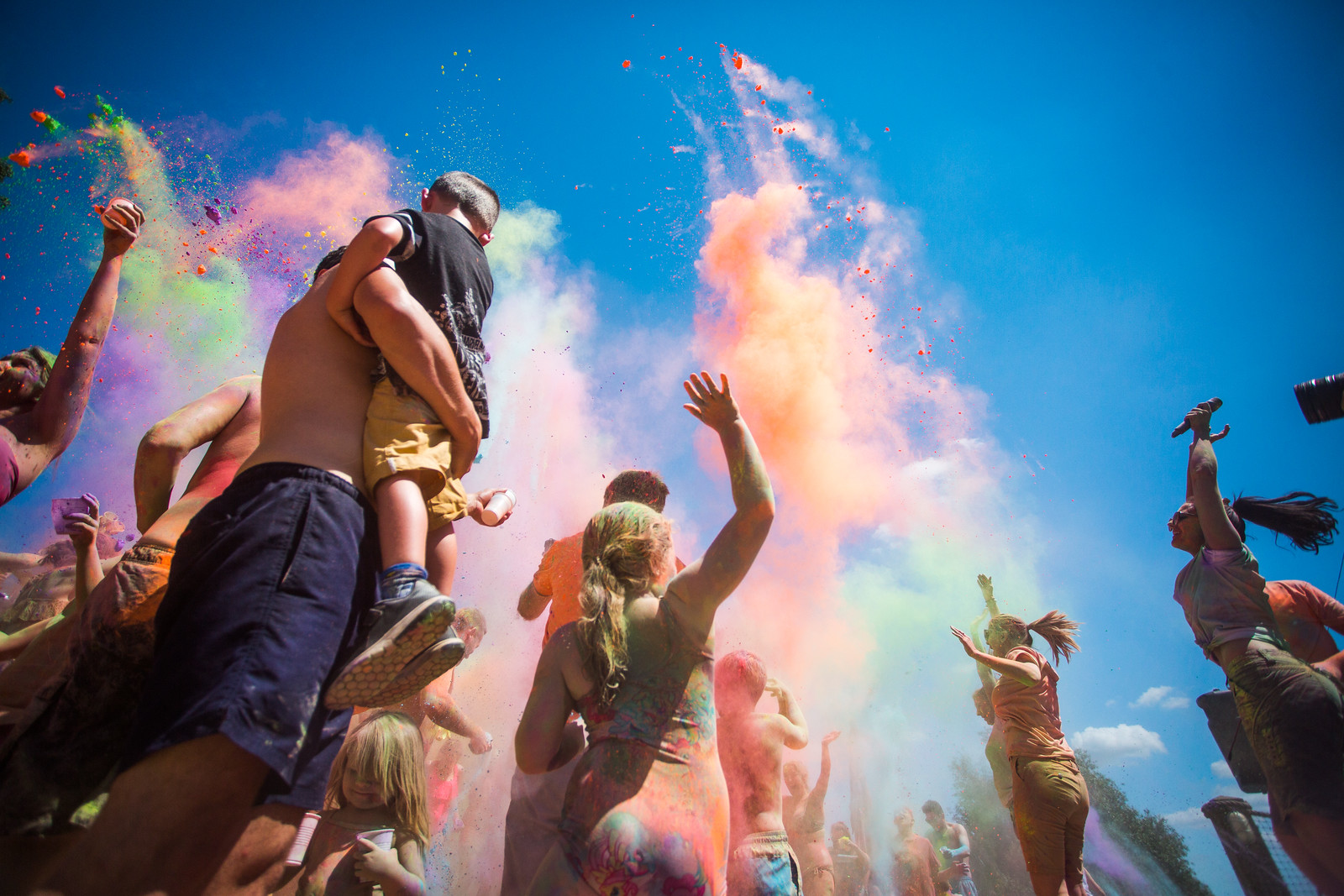 colour-festival-photo7