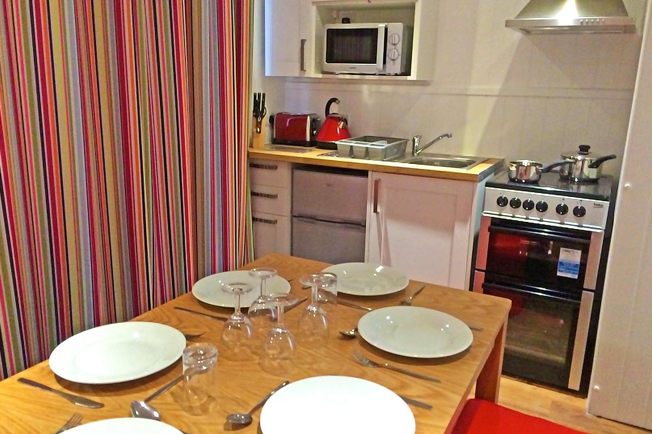 jolly-nice-chalet-kitchen
