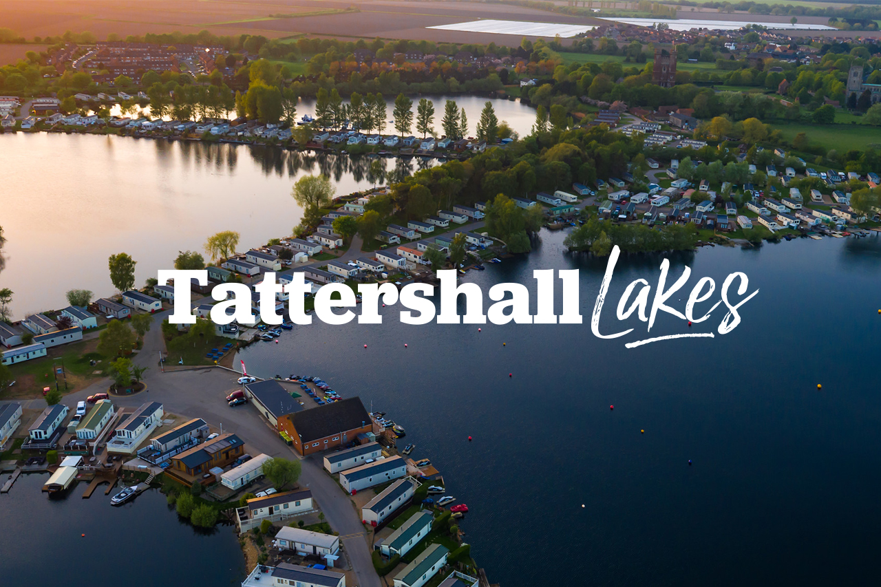 Tattershall Lakes