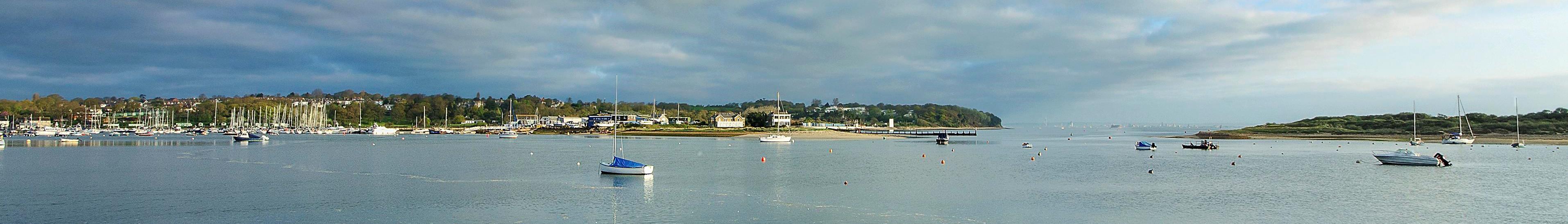 Bembridge_banner_Bembridge_Harbour