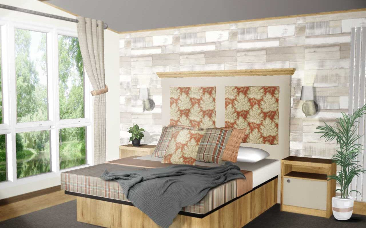 indulgent-heartwood-bedroom-1280x796