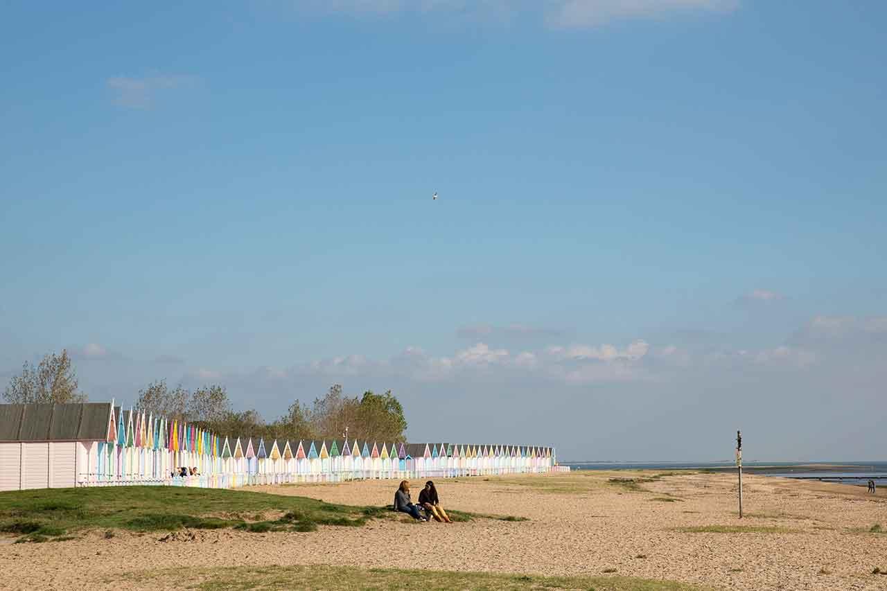 Mersea-Island-spring