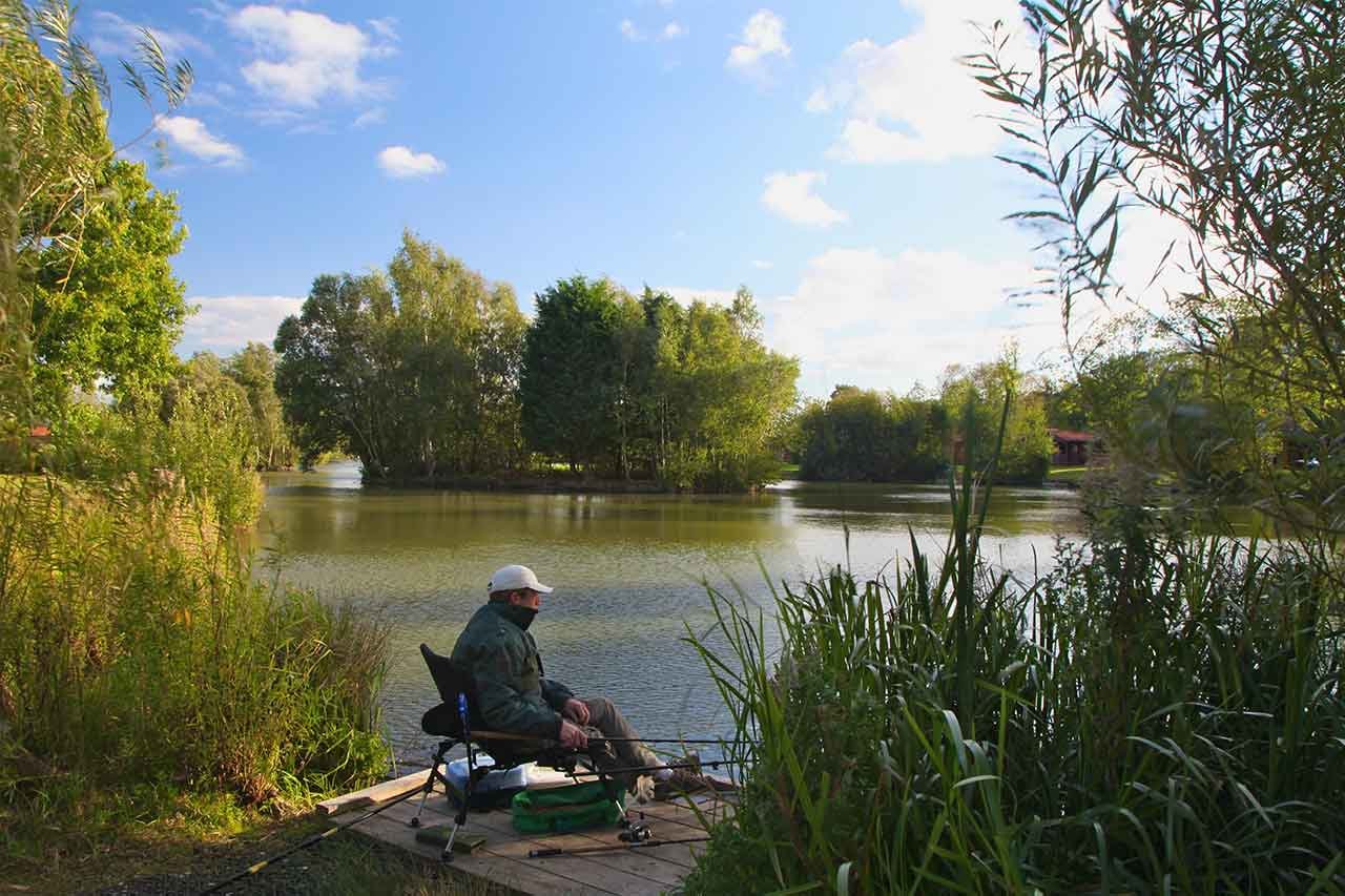 TSL-SPring-fishing
