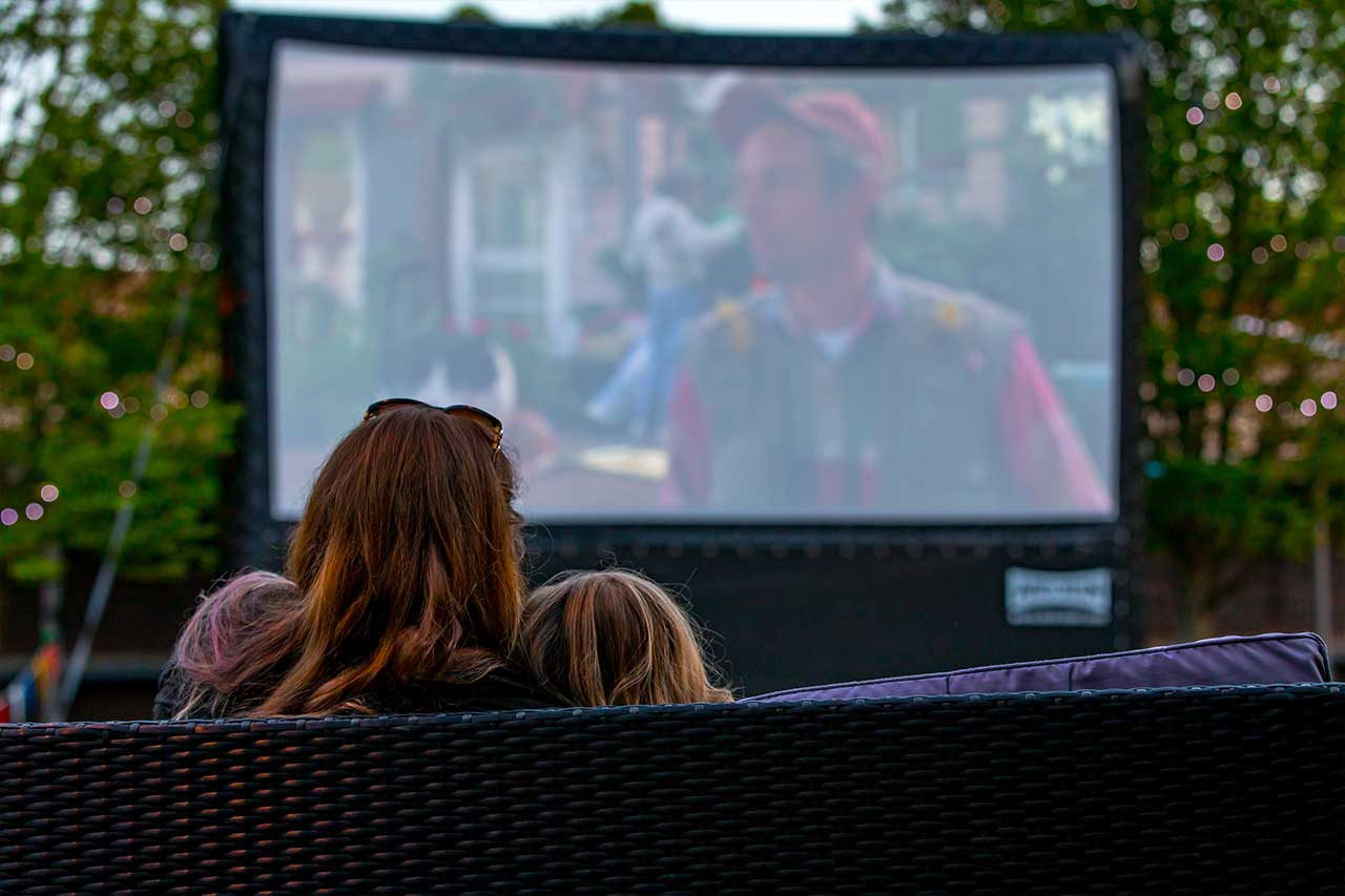 Outdoor-cinema-sb