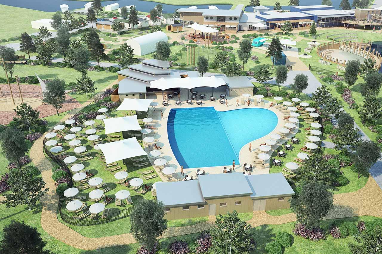 tsl-new-pool-2020