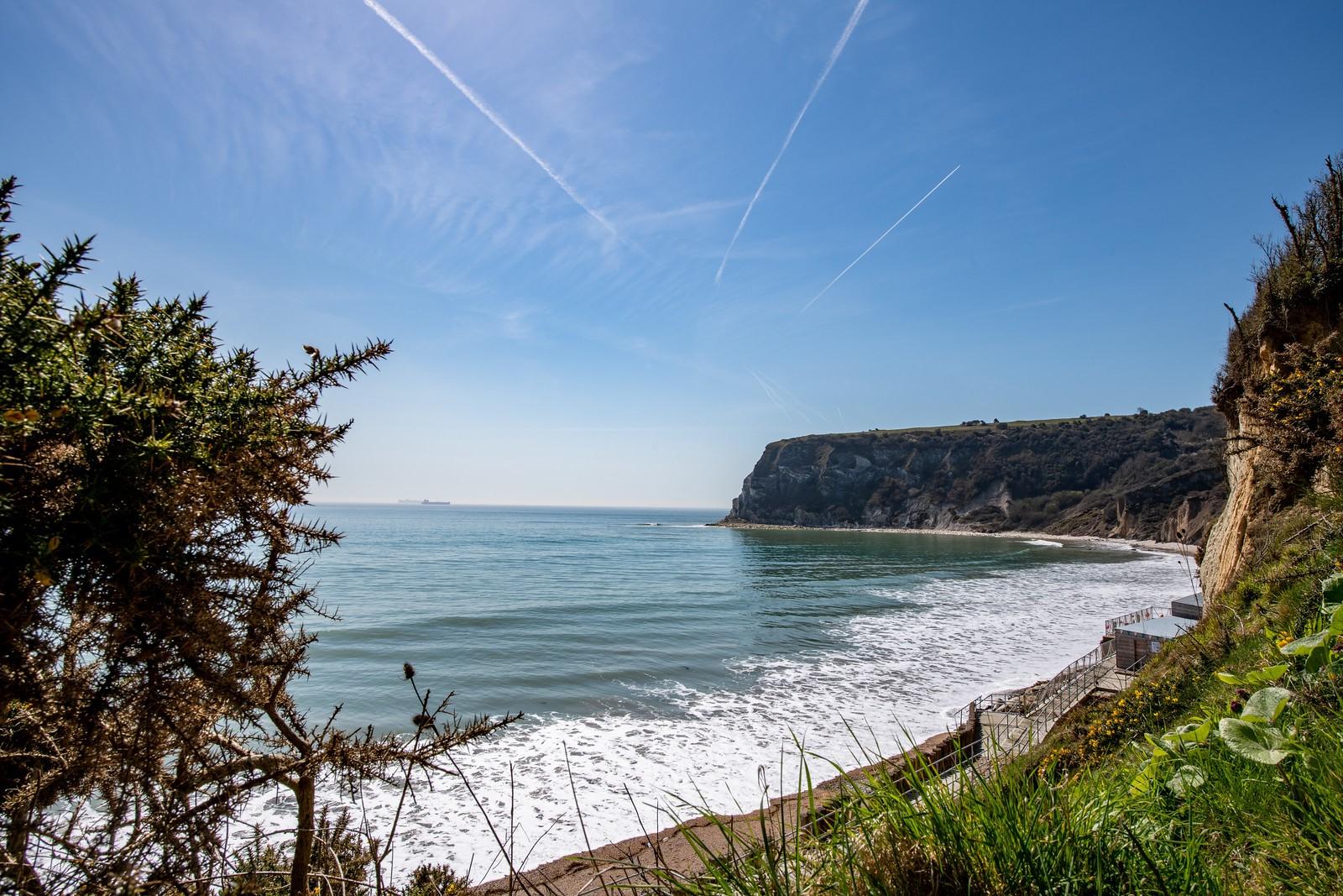 WCB-BeachCliff-23aug19