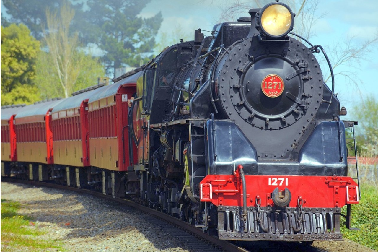 WCB-SteamTrain-23aug19